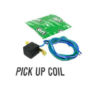 PICK UP COIL