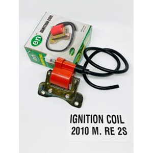 IGNITION COIL 2010M RE 2STROKE