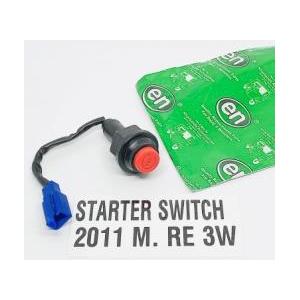 STARTER SWITCH 2011M RE 3W