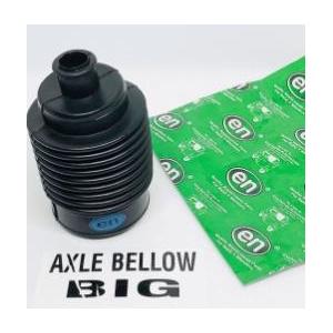 AXLE BELLOW BIG