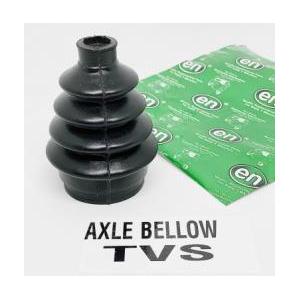 AXLE BELLOW TVX