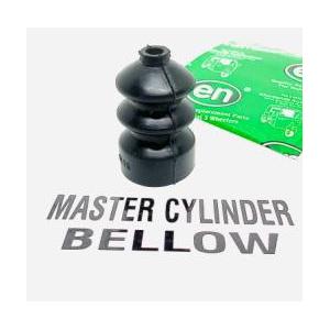 MASTER CYLINDER BELLOW