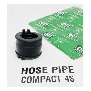 HOSE PIPE COMPAQ 4STROKE