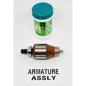 ARMATURE ASSY