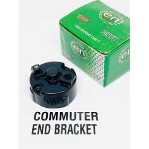 COMMUTER END BRACKET