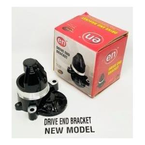 DRIVE END BRACKET NM(ENS1368)