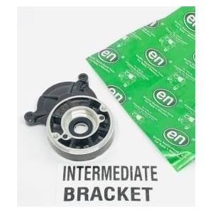 INTERMEDIATE BRACKET