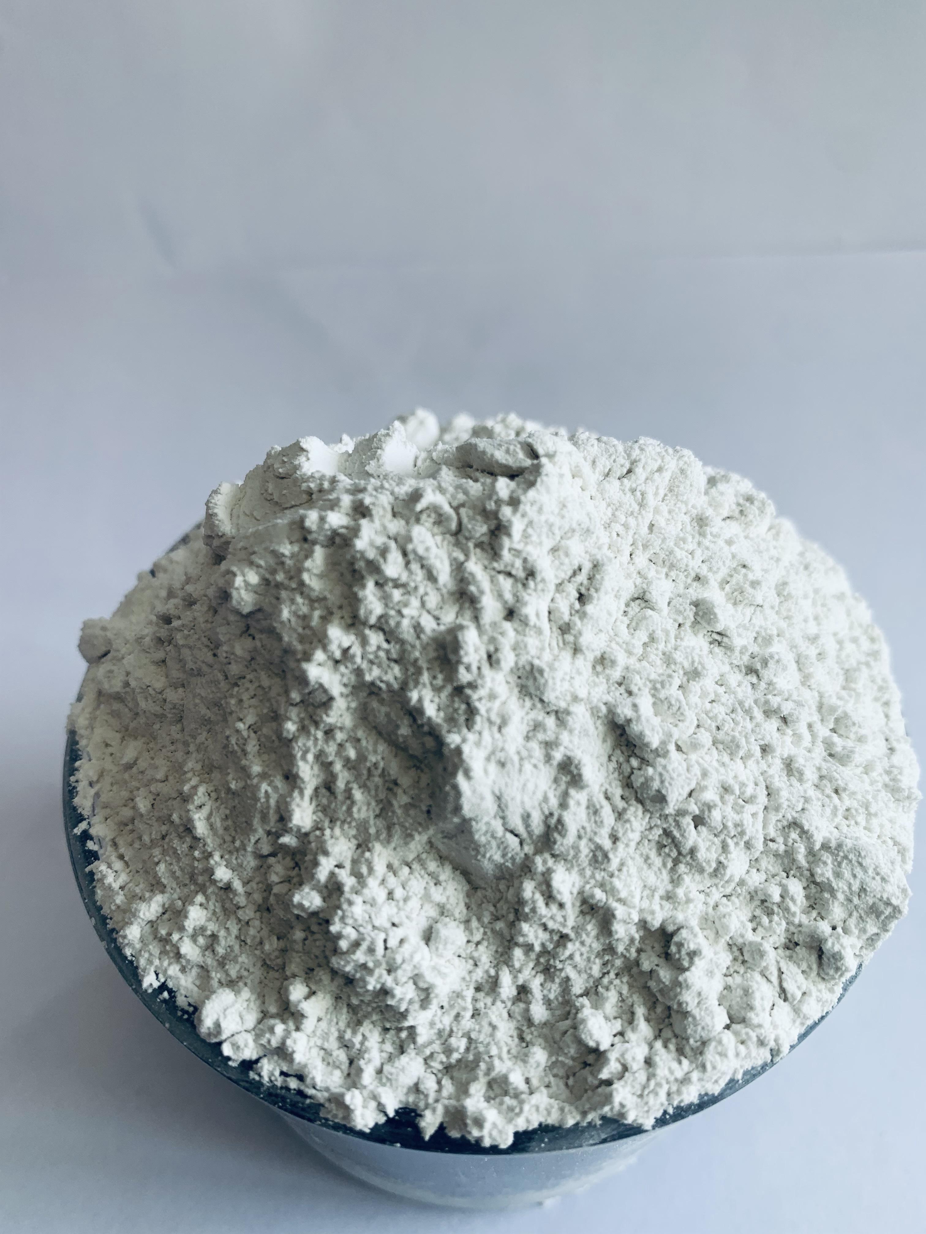 Soda Feldspar Powder