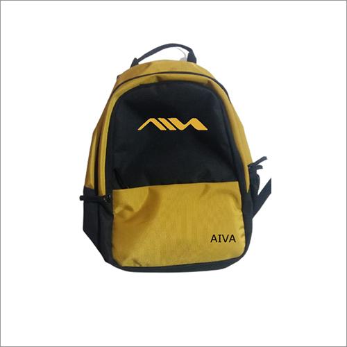 Office Laptop Backpacks Bag