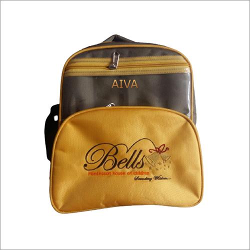 Preprimary bag