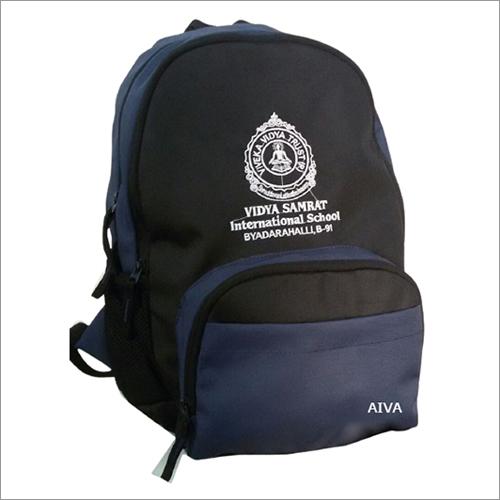 Primary school bag