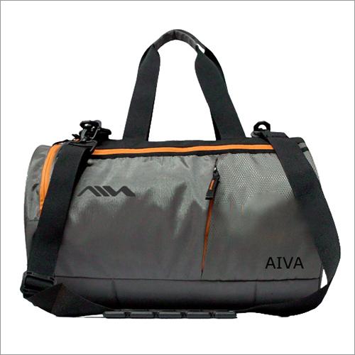 Stylish Gym Bag