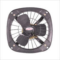 12 Inches Fresh Air Fan