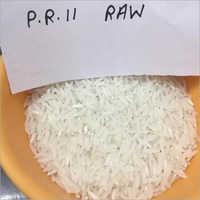 PR11 Rice