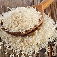 IR64 Raw-Parboiled Rice