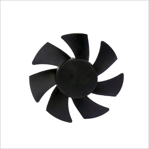 Computer Fan Moulds