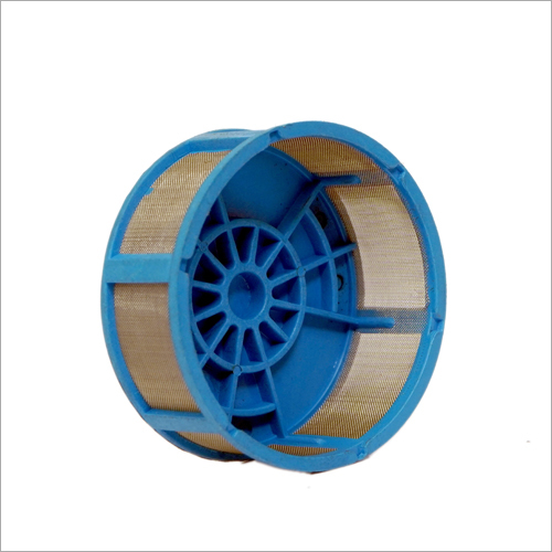 Air Filter Moulds