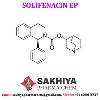 Solifenacin