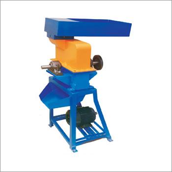 Metal Copra Cutter