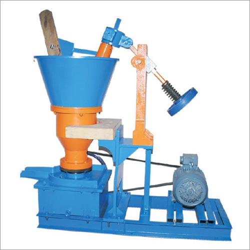 Automatic Oil Rotary Machine