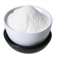 Triclosan Powder