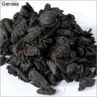 Garcinia Leaves