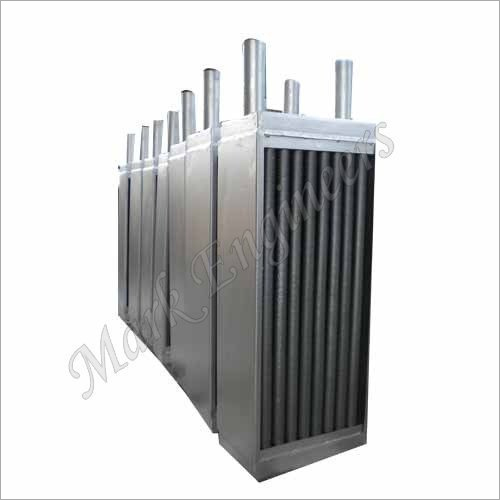 Textile Radiator Dryer Heater