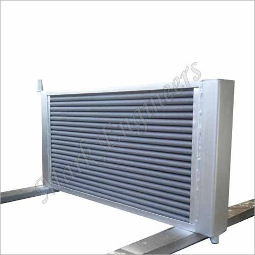Thread Drying Heater