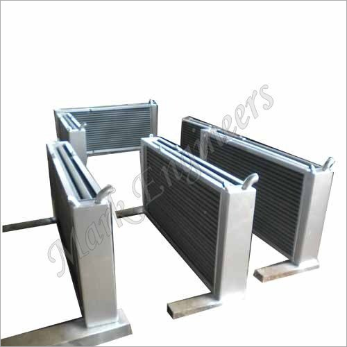 Flat Bed Printing Textile Heater
