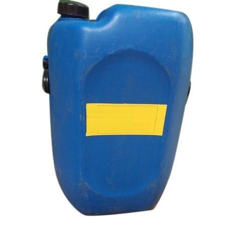 Acid Thickner for Toilet Cleaner