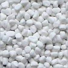 Natural PP Filler Granule