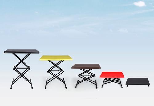 Multi Purpose Portable Folding Table