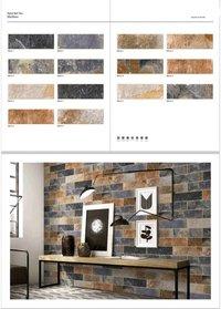 100 X 300 Mm Digital Wall Tiles