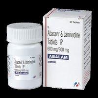 Anti-HIV Medicine & Anti-HIV Drugs