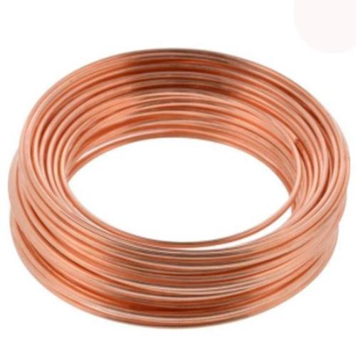 Copper Wire Scrap 99.9%,copper Scraps,copper Wire Factory Price