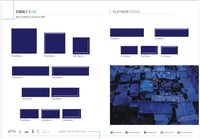 200 X 200 Mm Ceramic Wall Tiles (Color)
