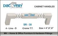 Cabinet Handle