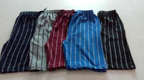 Men Shorts, Men Bermudas