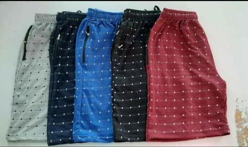 Mens Shorts, Men Bermudas