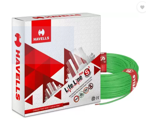 Havells Wire