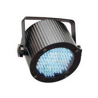 Outdoor Stage Light