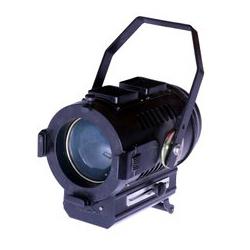 1000w Plano Convex Spotlight