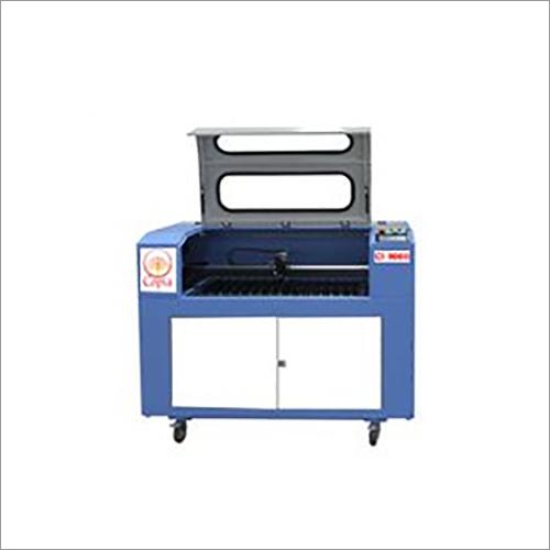 CI6040 CO2 Laser Cutting Machine