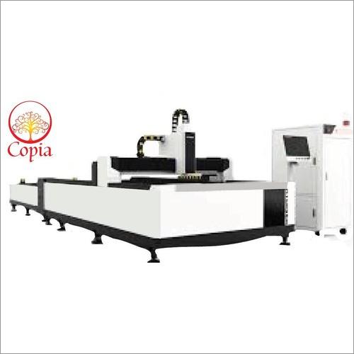 CI 30151000W Mild Steel Plate Cutting Machine