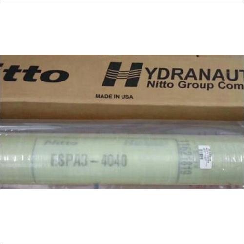Hydranautics 4040