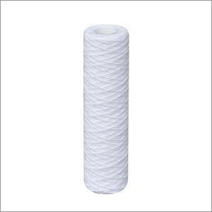Jumbo Filter 4- 20 Inch Thread