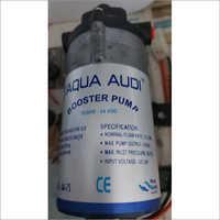 Booster Pump Audi 75GPD