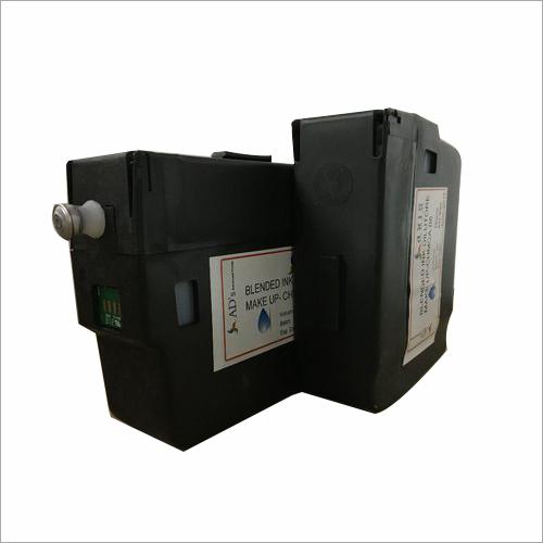 Axis Druckfarben Printer Ink Cartridge
