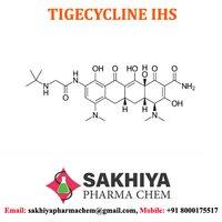 Tigecycline