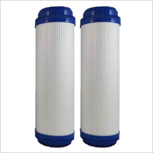 RO Filter Parts